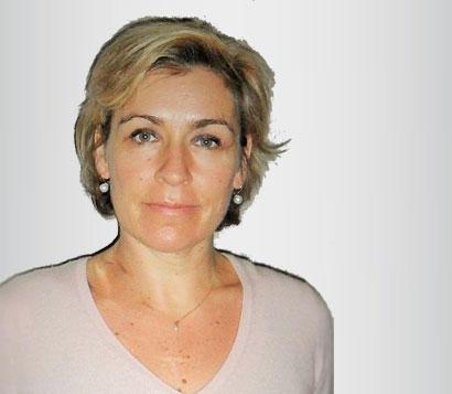 Mon approche | Sophie Périer-Sénéchal